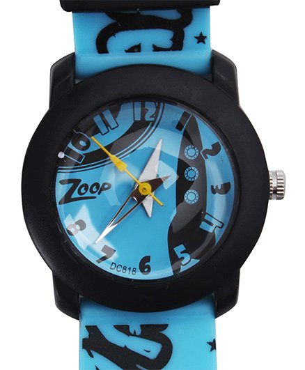 Watches For Boys Images Titan