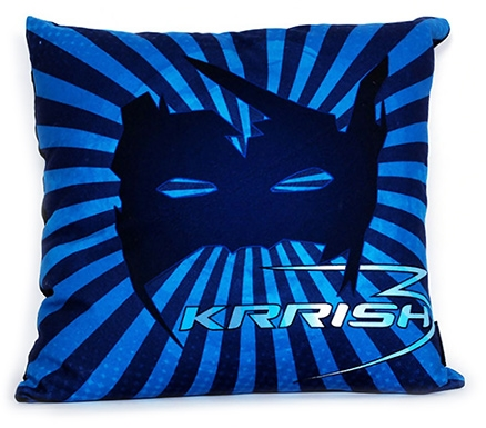 Order a paper mask of krrish
