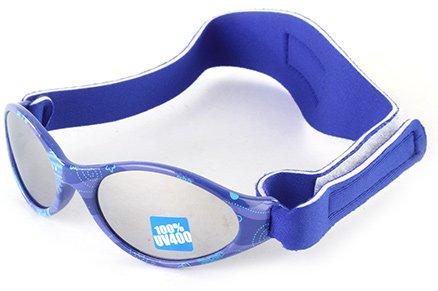 Fisher Price Strap On Sunglasses - Ocean Wonders