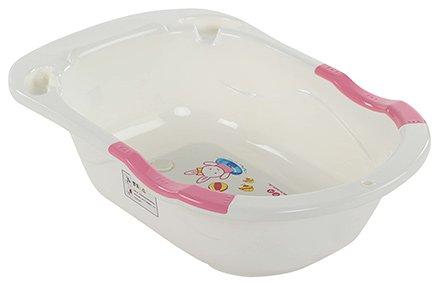 Baby Bath Tub (Prints May Vary)