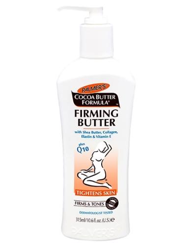 Palmers Cocoa Butter Formula Firming Butter - 315 ml