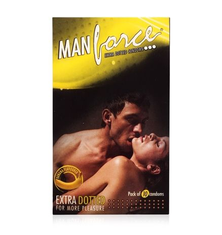 Manforce flavoured condoms price