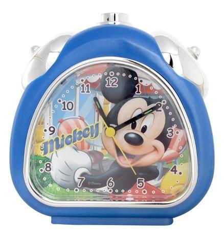 Mickey - Alarm Clock