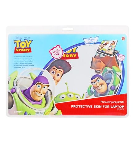 Disney Pixar Toy Story � Protective Skin For Laptop