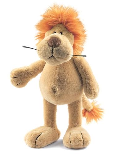 Nici Dangling Lion Soft Toy