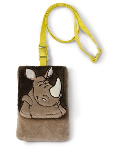 Nici Mobile Phone Bag - Rhino