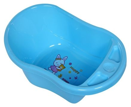 Sunbaby Bath Tub