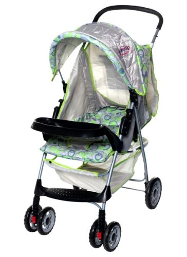 Stroller