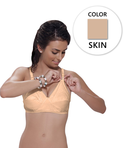 Bodycare Feeding Bra