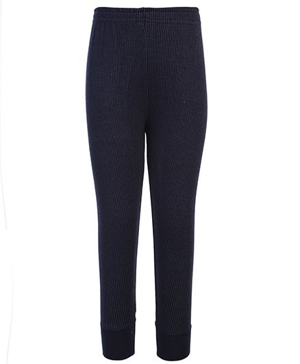 Warm Hug Thermal Leggings - Full Length