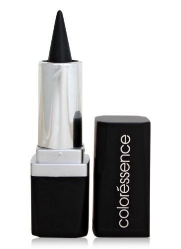 Coloressence Bridal Kajal - Black
