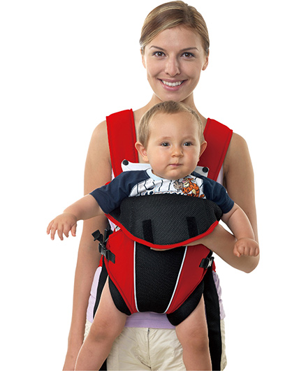 df4788a6999 Baby Carriers   Carry Cots Price List in India 1 May 2019