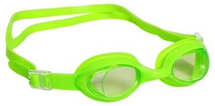 Viva Sports Swimming Goggles - Green