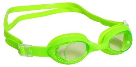 Viva Sports Swimming Goggles - Green