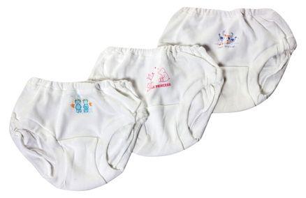Zero - Panties