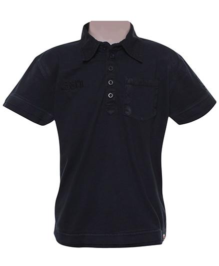 Levi's - Half Sleeves T-Shirt