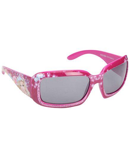 Barbie Sunglasses - Pink