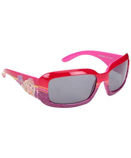 Barbie Sunglasses - Printed