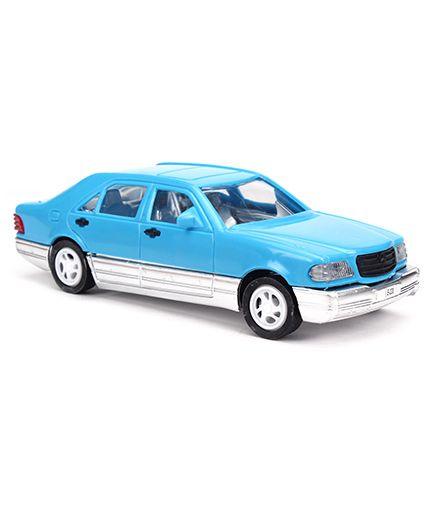 Speedage mercedes benz e 220 car model 19 x 7 5 x 5 5 cm for Mercedes benz cheapest model