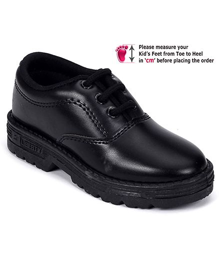 liberty shoes price list buy liberty shoes at