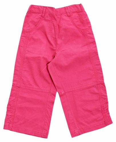 Juniors Trousers - Pink