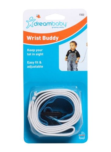 Dreambaby - Wrist Buddy