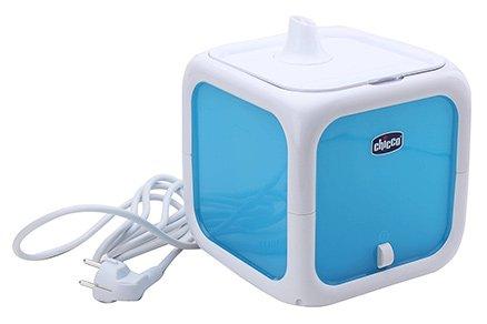 Chicco Hot Humidifier Humi Relax