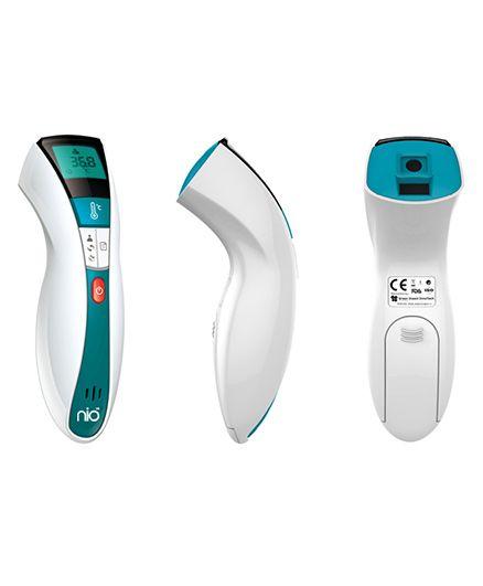 Nio Non Contact Infrared Thermometer