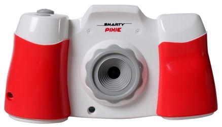 Mitashi - Game In Smarty Pixie Digital Camera