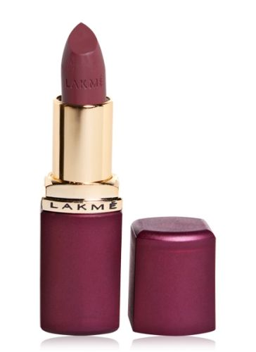 Lakme Enrich Satin Lip color - 152
