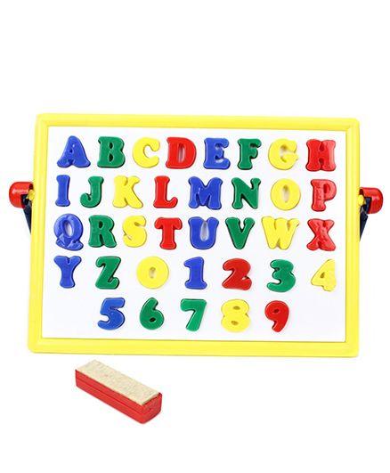 Avis Alpha Sequencer Board - Multi Color