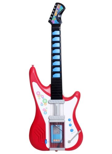 My Musicworld Guitar Mp3