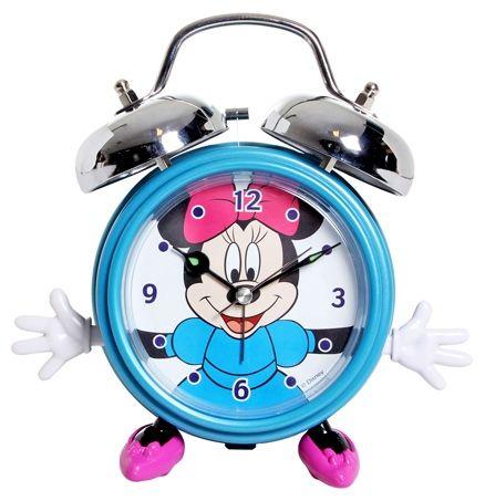 Disney -  Alarm Clock