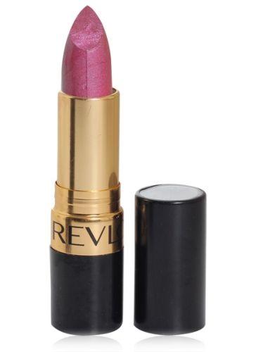 Revlon lipstick online shopping india