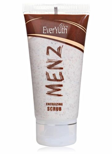 Everyuth Menz Energizing Scrub