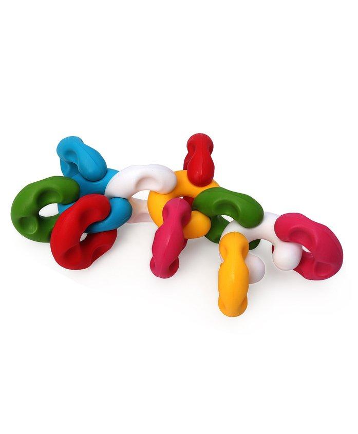 Funskool - Chain Links