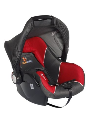 Sunbaby - Infant Car Seat
