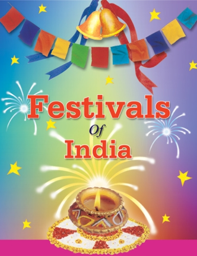 Sterling Festivals Of India