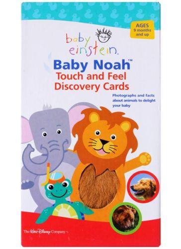 Pics Photos - Buy Baby...