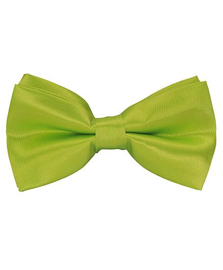 Tiekart Buzzing Bow Tie - Green