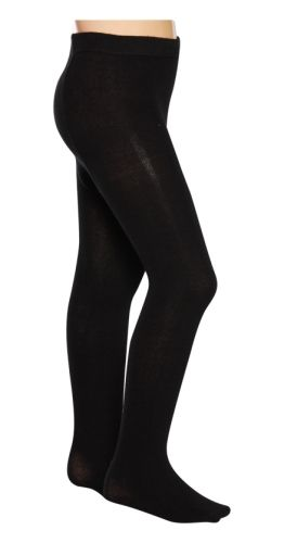 Mustang Orchids- Tights