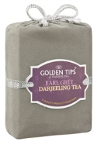 Golden Tips of Darjeeling Earl Grey Darjeeling Tea