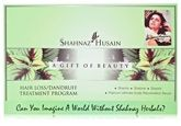 Shahnaz Husain - Hair Loss/Dandruff Treatment Program