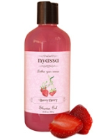 Berry Berry Shower Gel