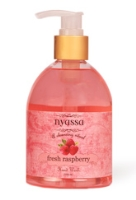 Fresh Raspberry Hand Wash