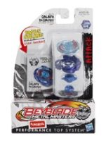 Funskool - Beyblade Metal Masters - Galaxy Pegasus