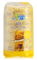 Blue Dragon Fine Egg Noodle