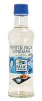 Blue Dragon White Rice Vinegar