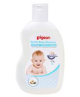 Pigeon - Baby Shampoo