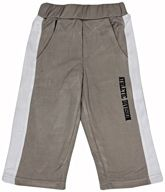JFK - Track Pant
